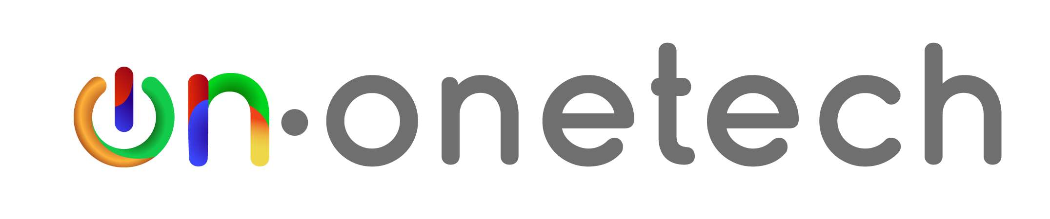 on-onetech
